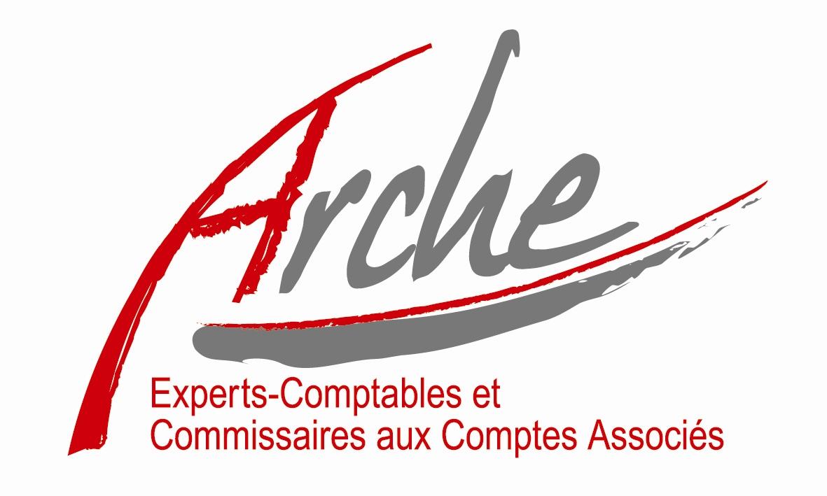 orl 233 ans cabinet arche commissariat aux comptes audit